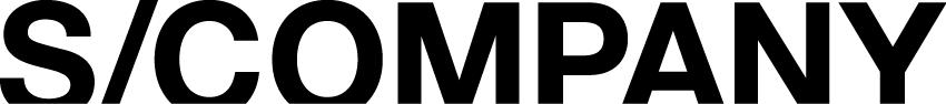 S/Company – Die Markenagentur Fulda